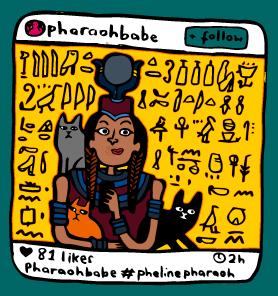 pharoahbabe