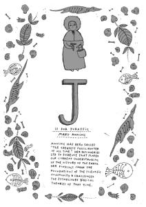 14.page14_BlueA